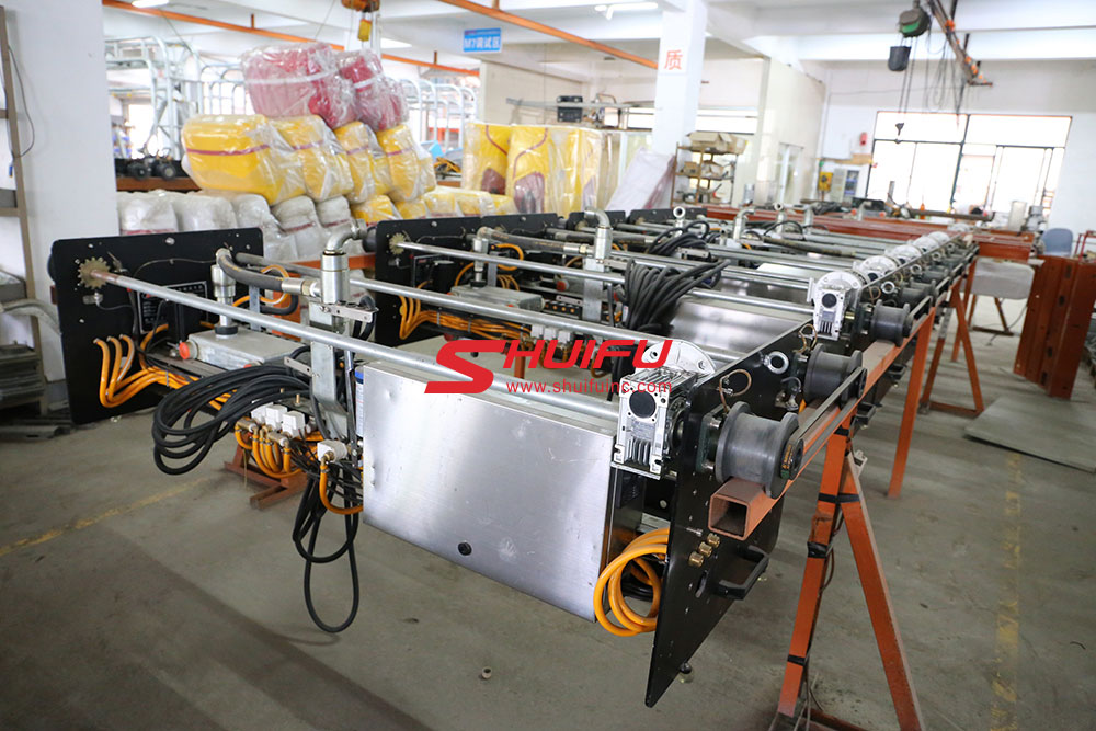 HANGZHOU-SHUIFU-CAR-WASH-EQUPIMENT-CO-LTD-INC-CORPORATION-LASERWASH-China-shuifu-car-wash-equipment-manufacturer-supplier