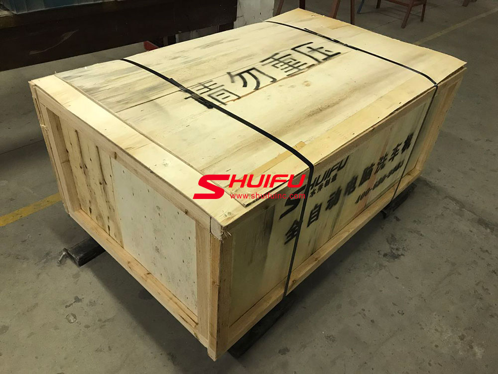 HP-High-pressure-pump-crate-with-polywooden-and-steel-packed-box-(1)