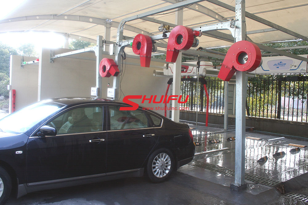 blowers-dryers-fans-of-Touchless-car-wash-dryers-touchless-M7-SHUIFU-CHINA