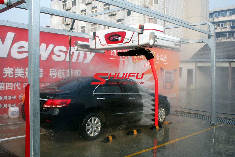car-wash-equipment-touchless-M7-SHUIFU-CHINA