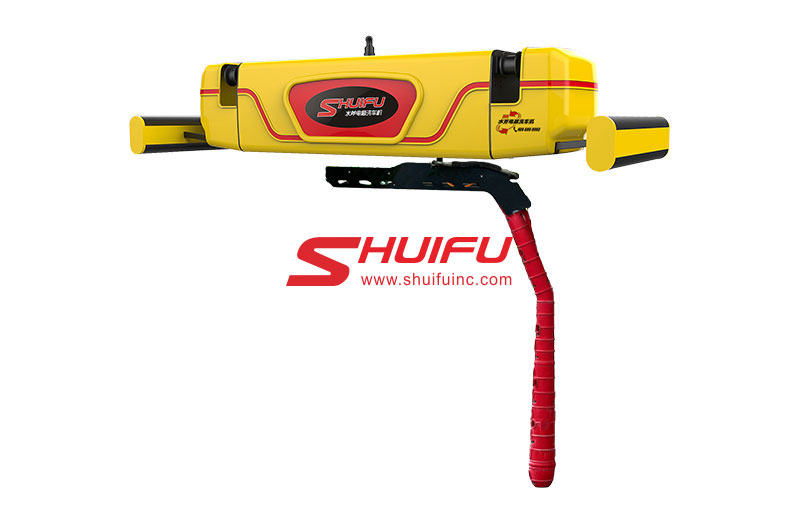 shuifu-M7-Touchless-car-wash-machine-CHINA.jpg