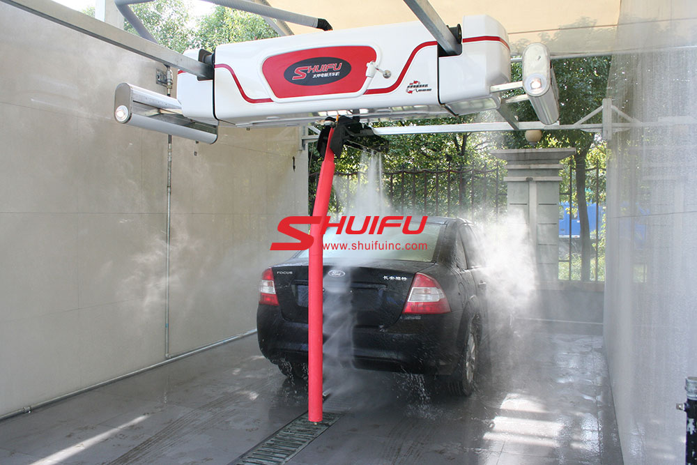 touchless-car-wash-machine-touchless-M7-SHUIFU-CHINA
