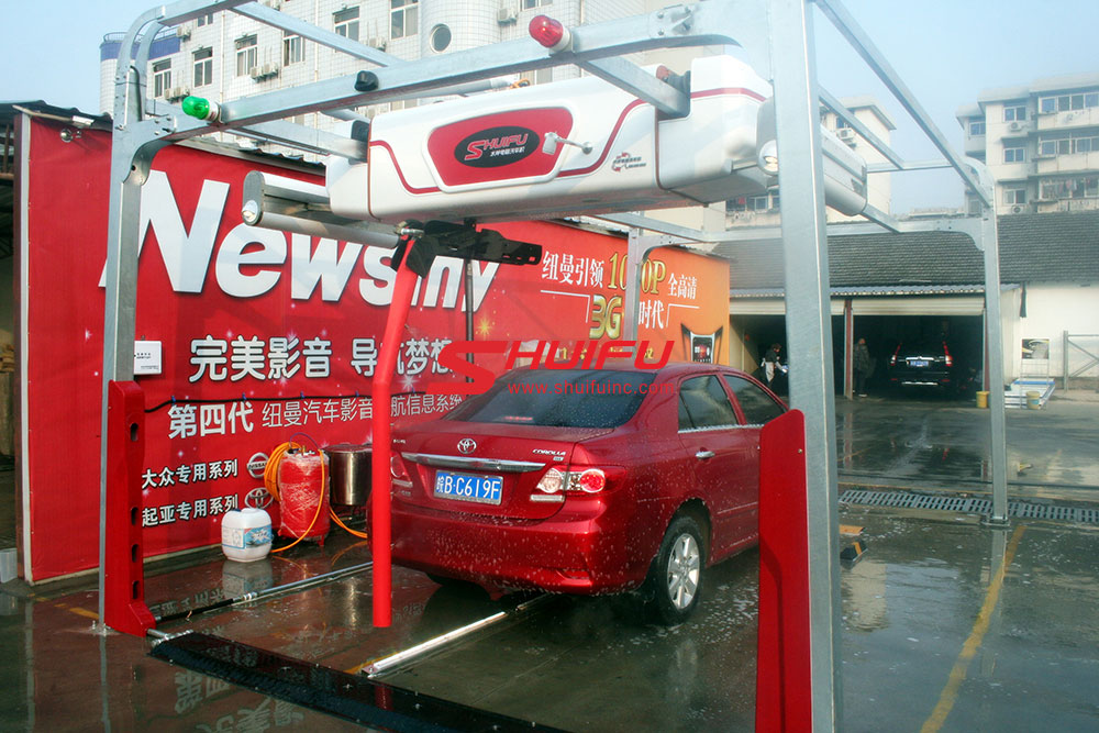 touchless-car-wash-san-francisco-touchless-M7-SHUIFU-CHINA